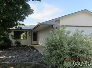 3280 Shadow Ridge Ct , Clifton CO