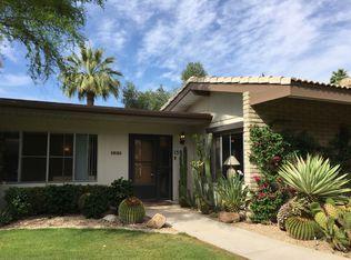 4800 N 68th St Unit 159, Scottsdale AZ