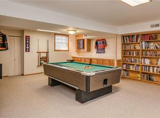 Lipscomb Ct Brentwood TN Zillow - Lipscomb pool table