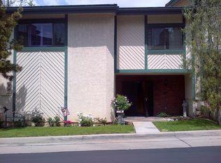 2417 E Curtis Ct , Glendora CA