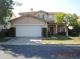 3339 Shadow Creek Ln , Pico Rivera CA