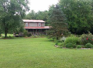 834 Wrights Hollow Rd SE , Calhoun GA