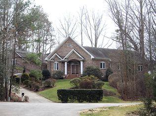 2524 High Ridge Dr , Raleigh NC