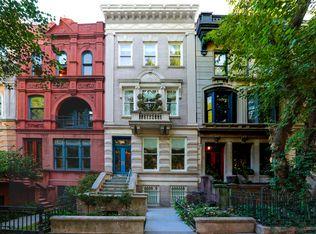 615 3rd St , Brooklyn NY