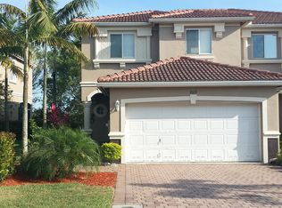 9579 Roundstone Cir , Fort Myers FL