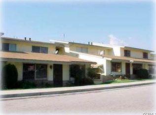 2350 Osbun Rd Apt 43, San Bernardino CA