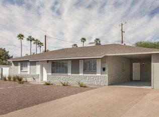 3124 N 20th St , Phoenix AZ