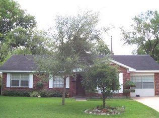 7039 Langdon Ln , Houston TX