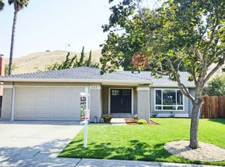 2403 Lacey Dr , Milpitas CA