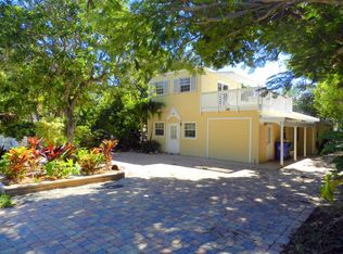 168 Pearl Ave, Plantation Key, FL 33070 | Zillow on