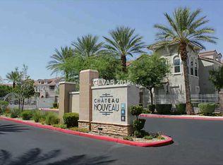10001 Peace Way Unit 2356, Las Vegas NV