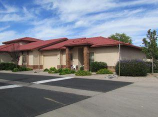 501 E 2nd Ave Unit 19, Mesa AZ