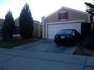 1459 Morgan Hill Rd , Hemet CA