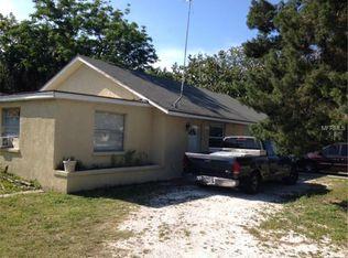 1801 38th Ave W # N, Bradenton FL