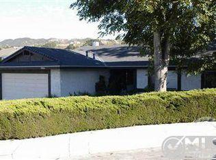 3054 Ellen Ct , Thousand Oaks CA