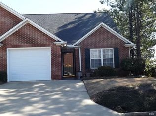 400 Hunting Creek Dr , Simpsonville SC