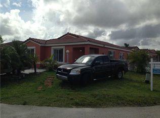 14251 SW 175th St , Miami FL
