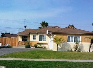 13930 Dunton Dr , Whittier CA
