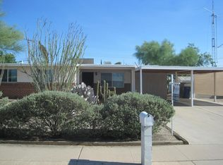 6310 E Calle Luna , Tucson AZ