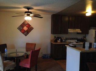 2355 Adirondack Row Unit 1, San Diego CA