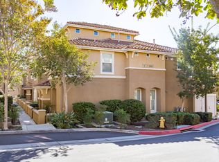 1682 Avery Rd , San Marcos CA