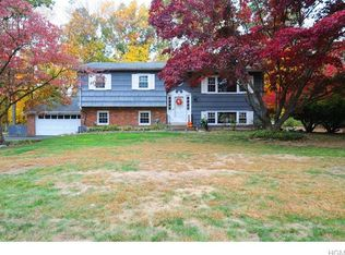5 Appledale Ln , Spring Valley NY