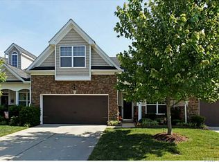 264 Meadow Beauty Dr , Apex NC