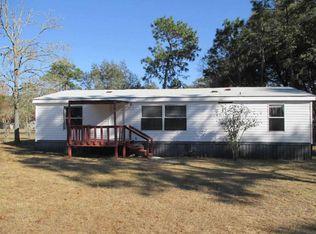 8125 Pin Oak Rd , Tallahassee FL
