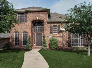 1180 Ridgeway Dr , Rockwall TX