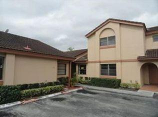 6241 NW 170th Ter , Hialeah FL