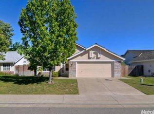 6004 Brockenhurst Dr , Elk Grove CA