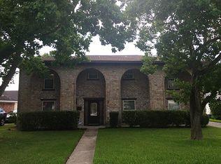 10127 Sageroyal Ln , Houston TX