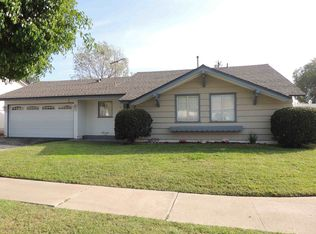 410 Silverdale Dr , Pomona CA