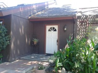 5702 E Behymer Ave , Clovis CA