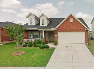 11906 Golden Lodge Ln , Houston TX