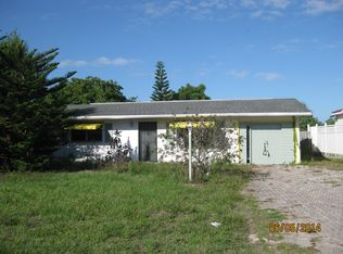 7430 Pine Dr , Fort Myers FL
