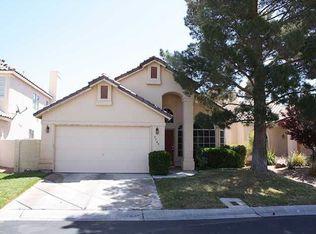 5708 Heatherwood St , Las Vegas NV