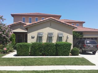 2377 Tremont Ct , Brentwood CA