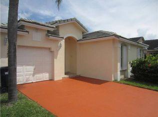 12347 SW 145th St , Miami FL