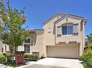 37324 Chantilly Ter , Fremont CA