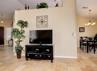 9775 E Pine Valley Rd, Scottsdale, AZ 85260 | Zillow