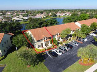 2801 Congressional Way , Deerfield Beach FL