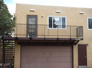 12004 Stilwell Dr NE , Albuquerque NM