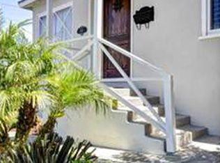 3616 Pine Ave Manhattan Beach Ca 90266 Zillow