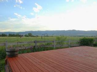 10655 Ashwood Ct , Highlands Ranch CO