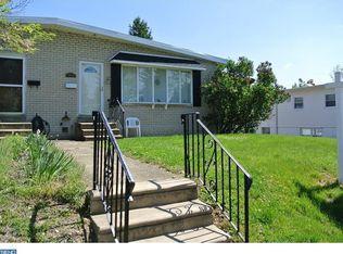 1063 Surrey Rd , Philadelphia PA