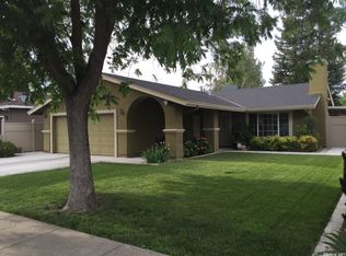 1385 W Tuolumne Rd , Turlock CA