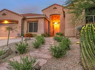 10225 N 135th St , Scottsdale AZ