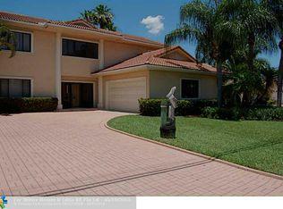 1071 SE 9th Ave , Pompano Beach FL
