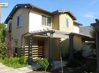 262 E Myrrh St , Compton CA